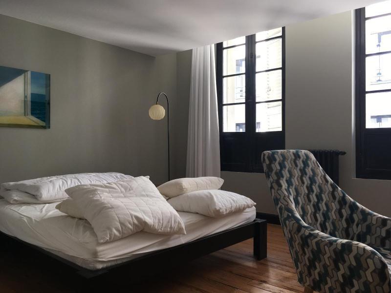 Location maison / villa Bordeaux 4200€ CC - Photo 8
