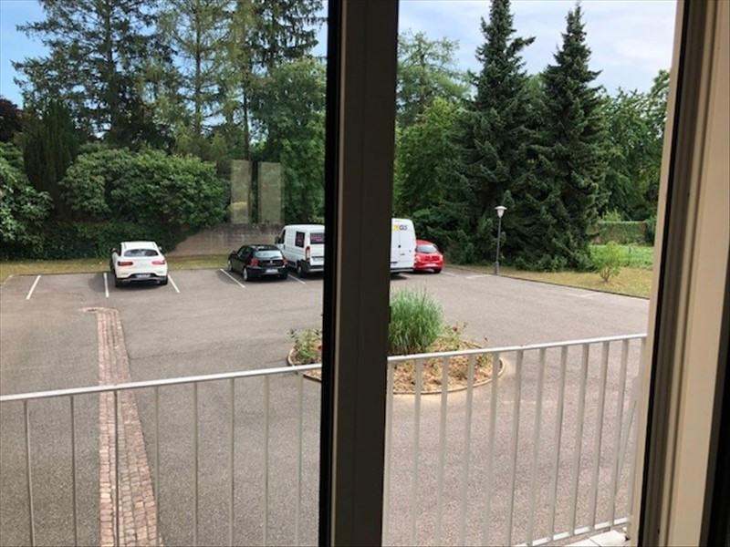 Vermietung wohnung Lingolsheim 900€ CC - Fotografie 10