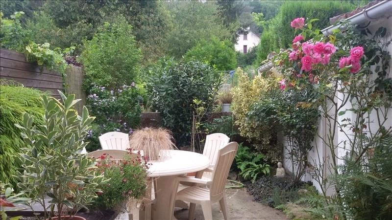 Vente maison / villa La ferte sous jouarre 137000€ - Photo 2