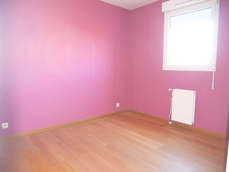 Vente appartement L hermitage 147 700€ - Photo 6