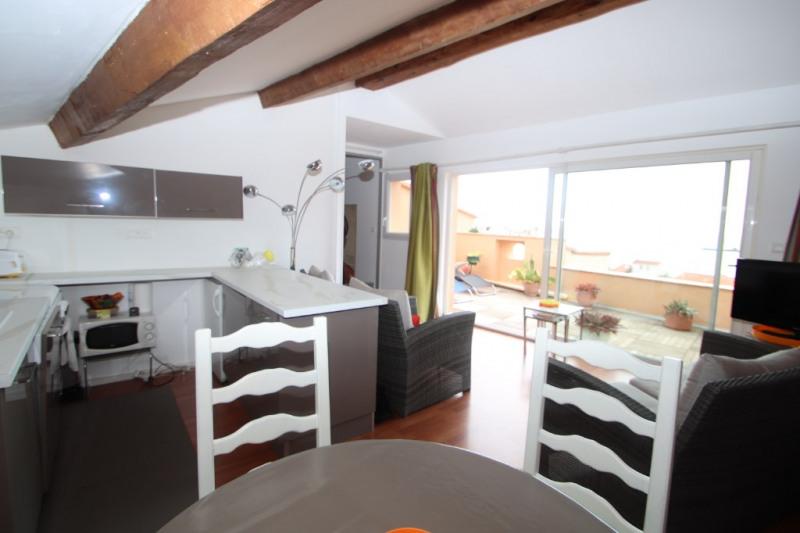 Sale apartment Banyuls sur mer 430000€ - Picture 8