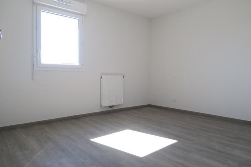 Vente maison / villa Royan 232100€ - Photo 5