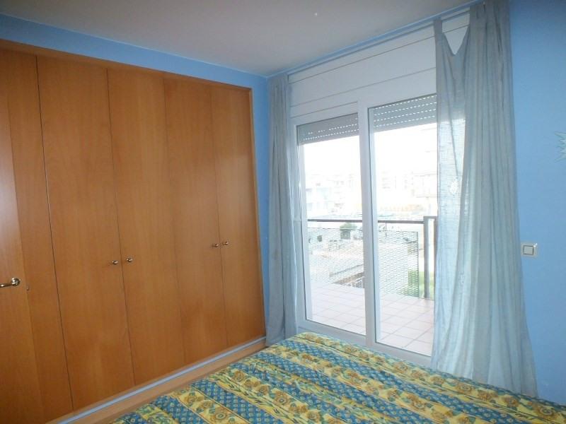 Vente appartement Roses santa-margarita 126000€ - Photo 10