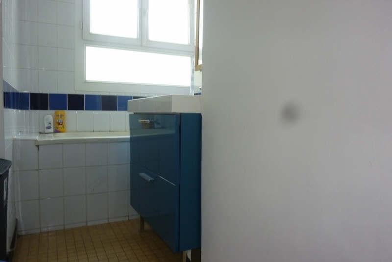 Vente appartement Caen 95000€ - Photo 5