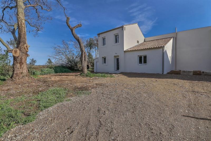 Location maison / villa Generac 975€ CC - Photo 1