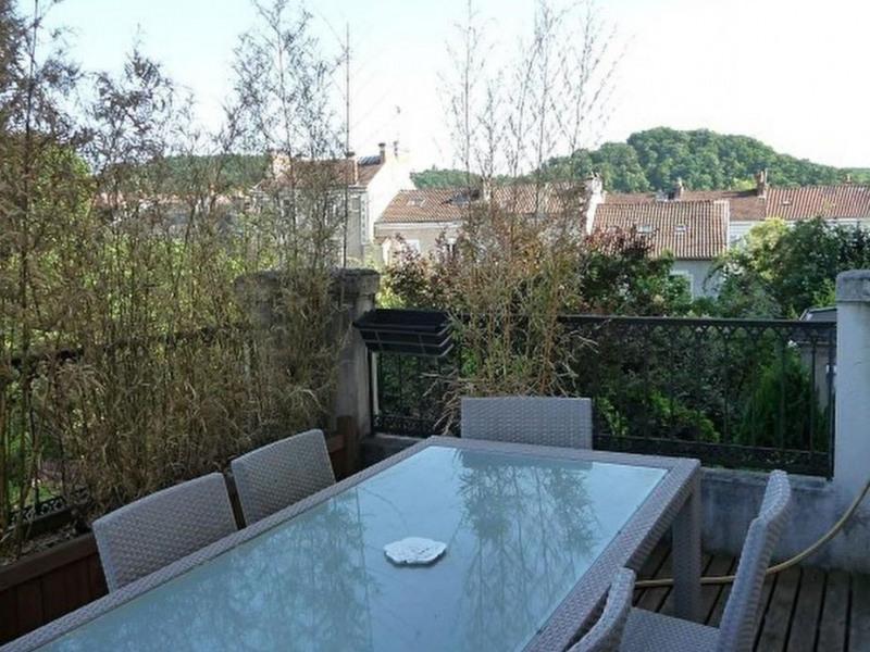 Vente appartement Perigueux 345000€ - Photo 6