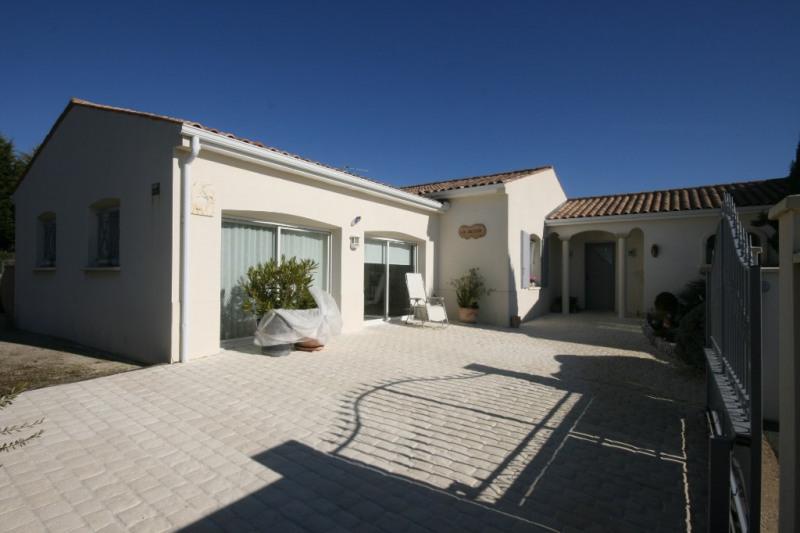 Vente de prestige maison / villa Saint palais sur mer 707200€ - Photo 11