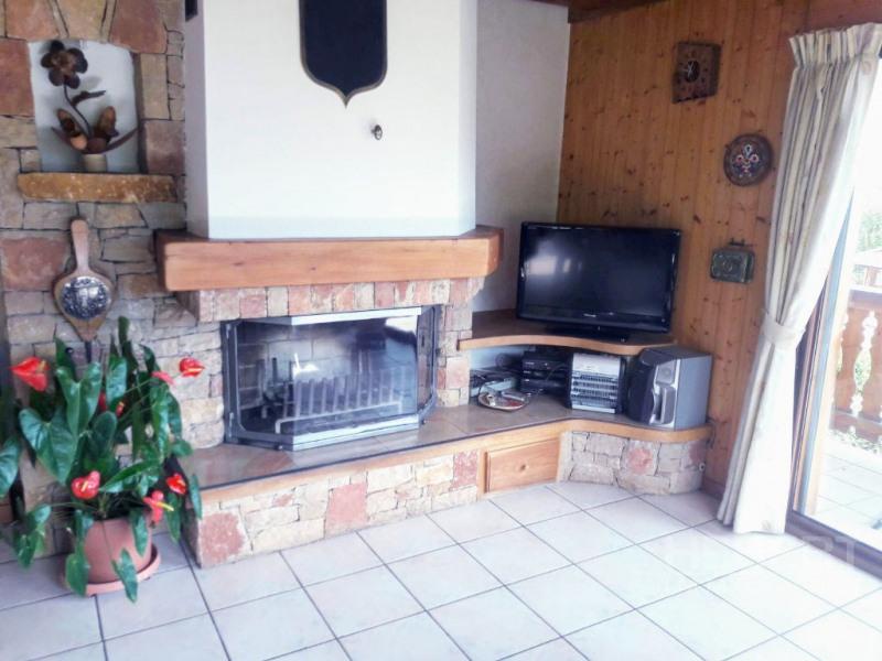 Deluxe sale house / villa Domancy 690000€ - Picture 3