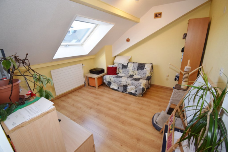 Vente appartement Epagny 369 000€ - Photo 9