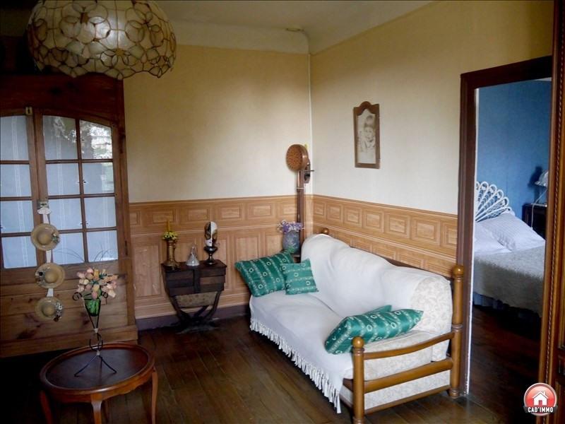 Vente maison / villa Bergerac 150000€ - Photo 13
