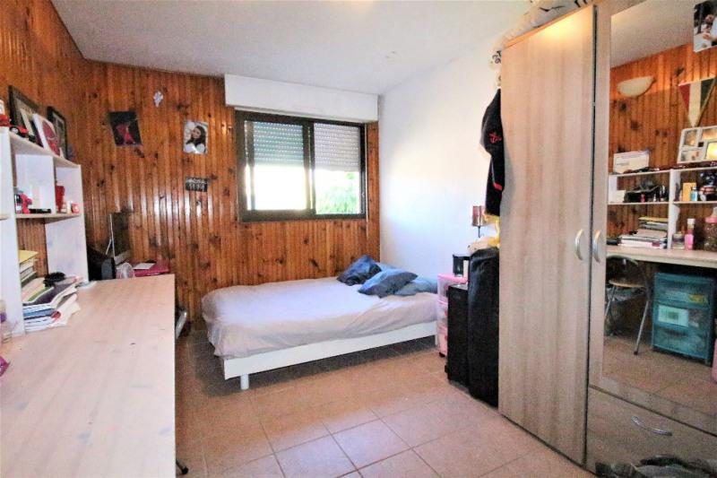 Vente appartement Cagnes sur mer 223000€ - Photo 7