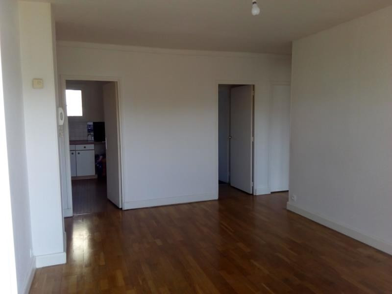 Vente appartement Le chesnay 220 000€ - Photo 2