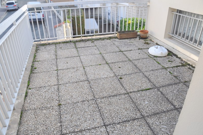 Vente maison / villa Royan 221970€ - Photo 4
