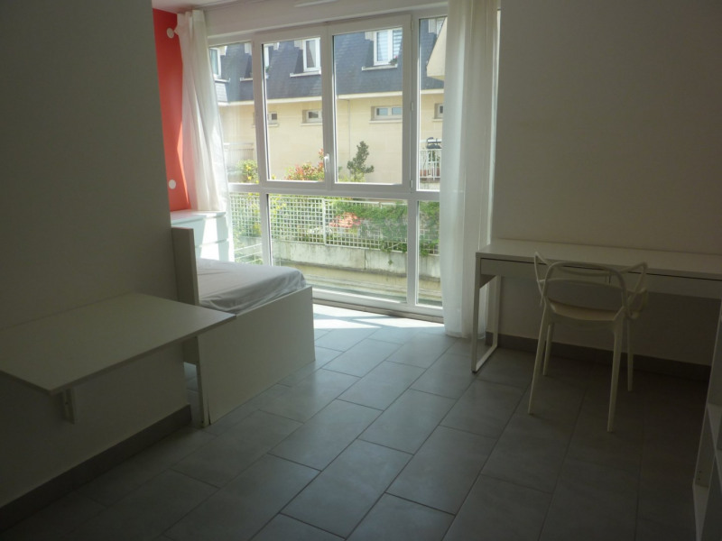 Location appartement Orsay 675€ CC - Photo 3