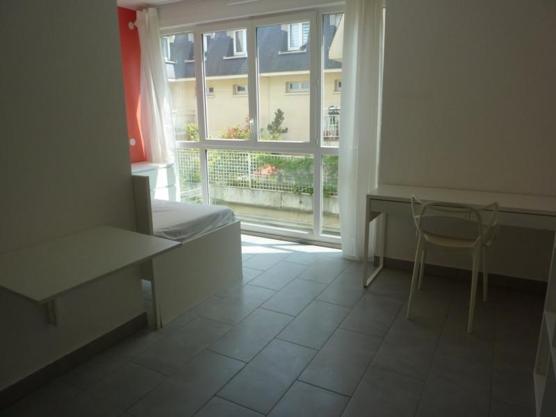 Rental apartment Orsay 675€ CC - Picture 3