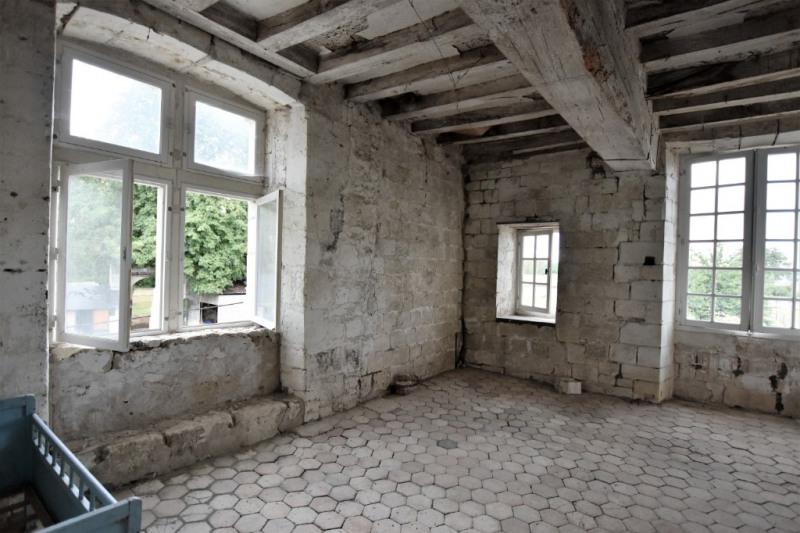 Sale house / villa Chinon 223650€ - Picture 8