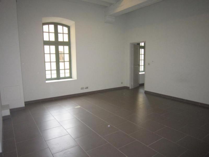 Location appartement Saint-cyprien 459€ CC - Photo 1