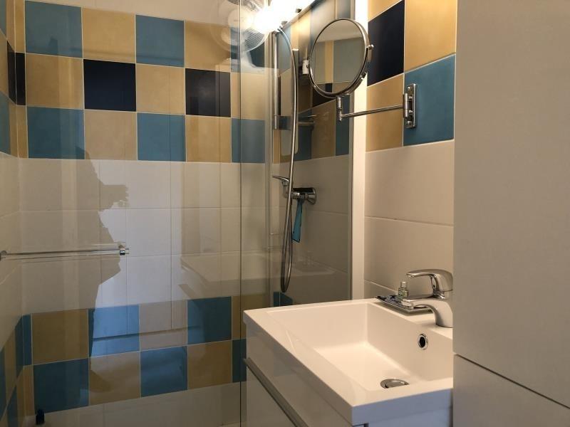Vente appartement St germain en laye 695000€ - Photo 10