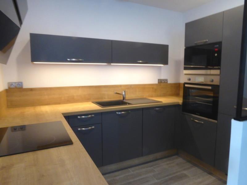 Sale house / villa La trinite sur mer 468000€ - Picture 3