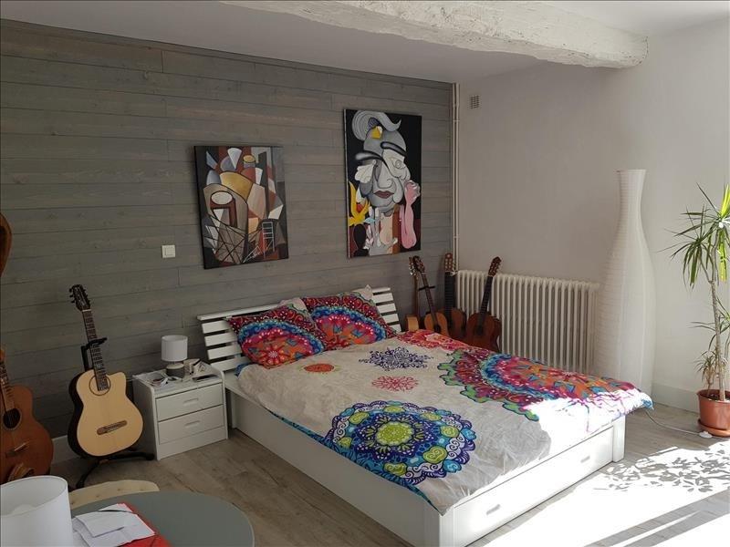 Deluxe sale house / villa Nerac 441000€ - Picture 7