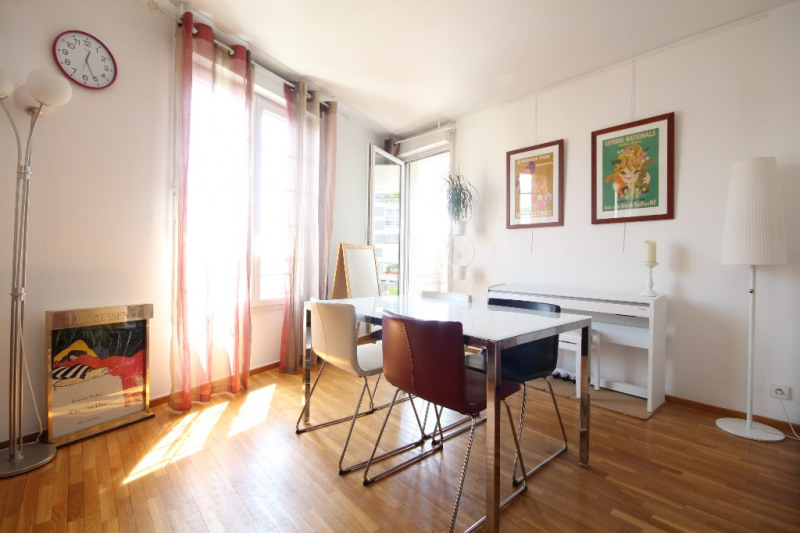 Vente appartement Saint germain en laye 299 000€ - Photo 3