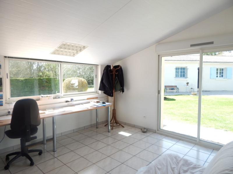 Sale house / villa Corme ecluse 233000€ - Picture 13