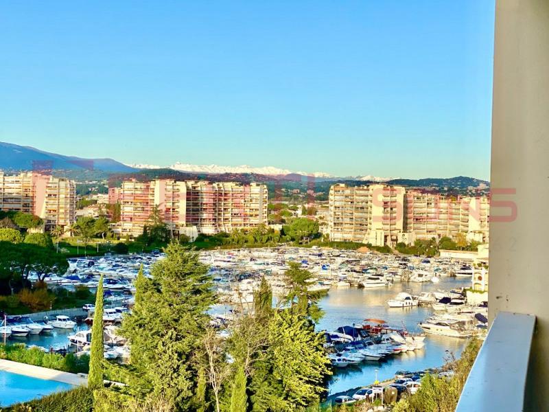 Vente appartement Mandelieu la napoule 115000€ - Photo 1