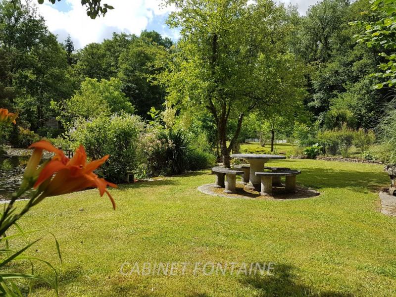 Vente maison / villa Villers cotterets 300000€ - Photo 16