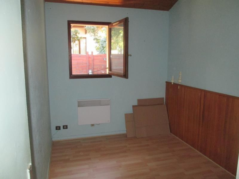 Sale house / villa Mimizan 129000€ - Picture 3