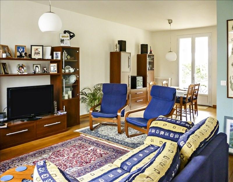 Vente maison / villa Le pecq 796000€ - Photo 3