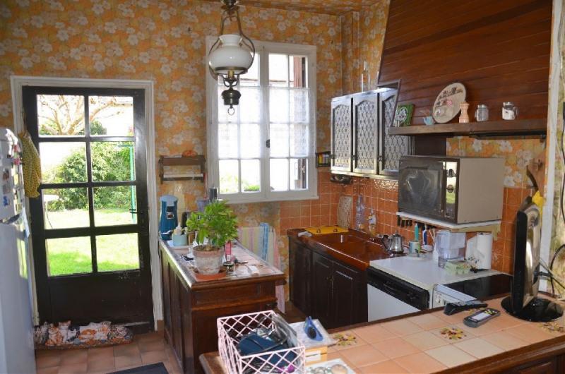 Vente maison / villa Samois sur seine 436800€ - Photo 4