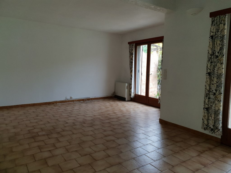 Vente maison / villa Hyeres 438900€ - Photo 7
