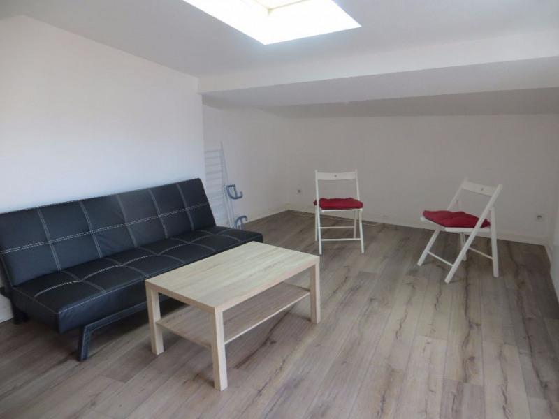 Rental apartment Clermont ferrand 630€ CC - Picture 2