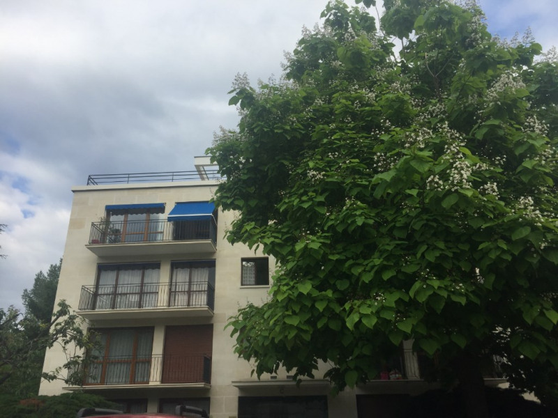 Vente appartement Chatenay malabry 595 000€ - Photo 6
