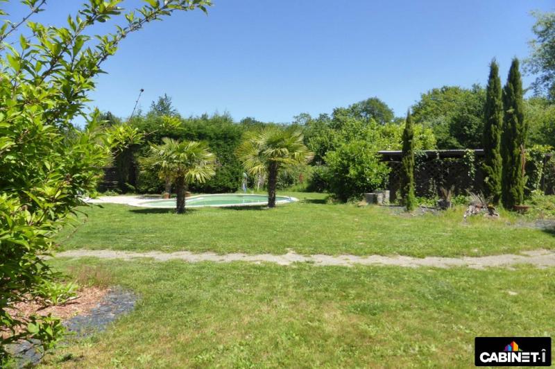 Vente maison / villa Vigneux de bretagne 248900€ - Photo 10