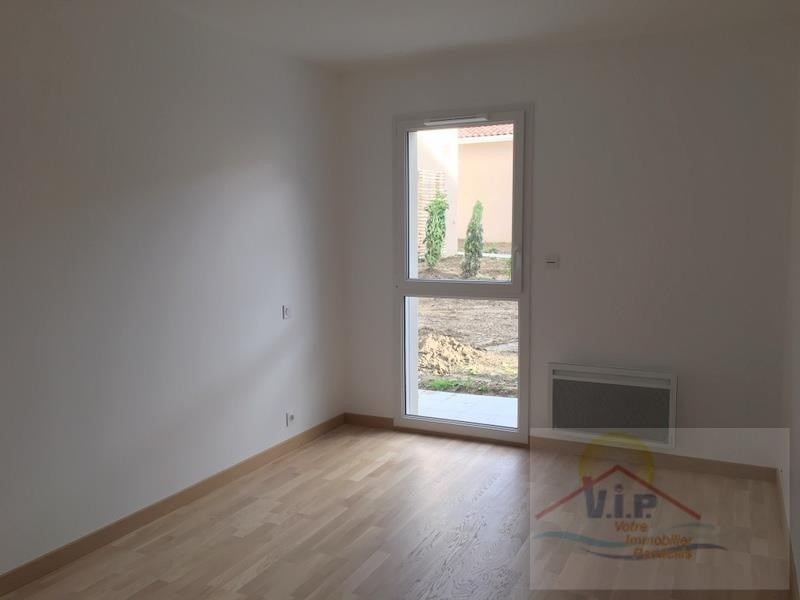 Vente maison / villa Pornic 283 500€ - Photo 4