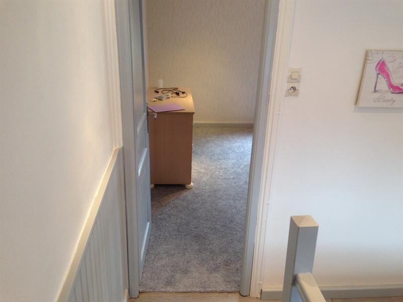 Sale house / villa Lomme 170000€ - Picture 8