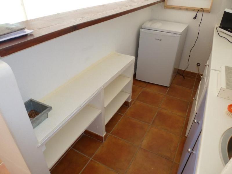 Location appartement Le tholonet 620€ CC - Photo 6