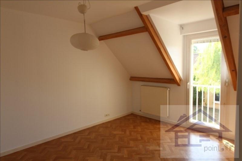 Vente maison / villa Etang la ville 699000€ - Photo 9