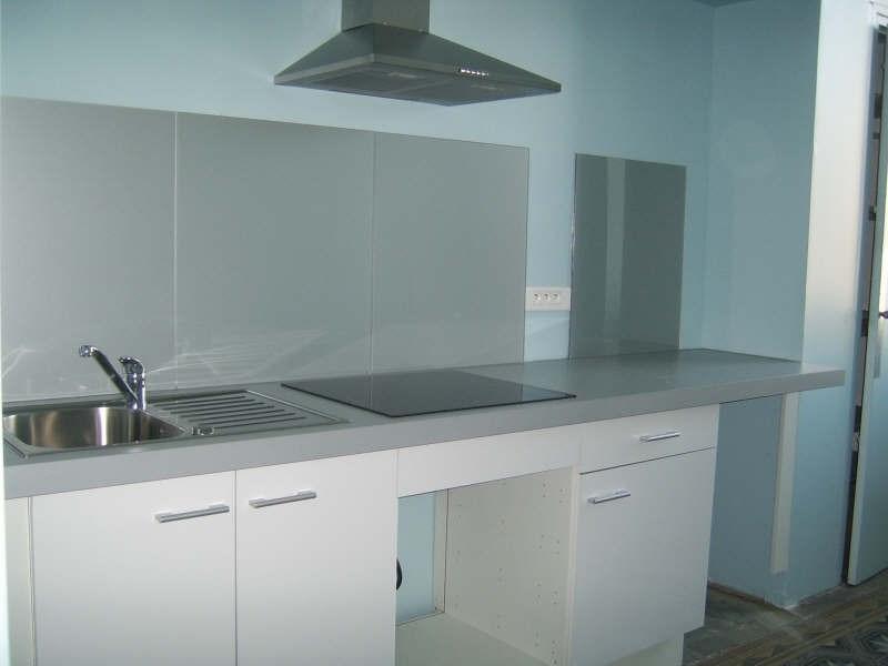 Alquiler  apartamento Nimes 620€ CC - Fotografía 2