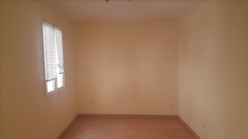 Vente appartement Montfort l amaury 85600€ - Photo 1