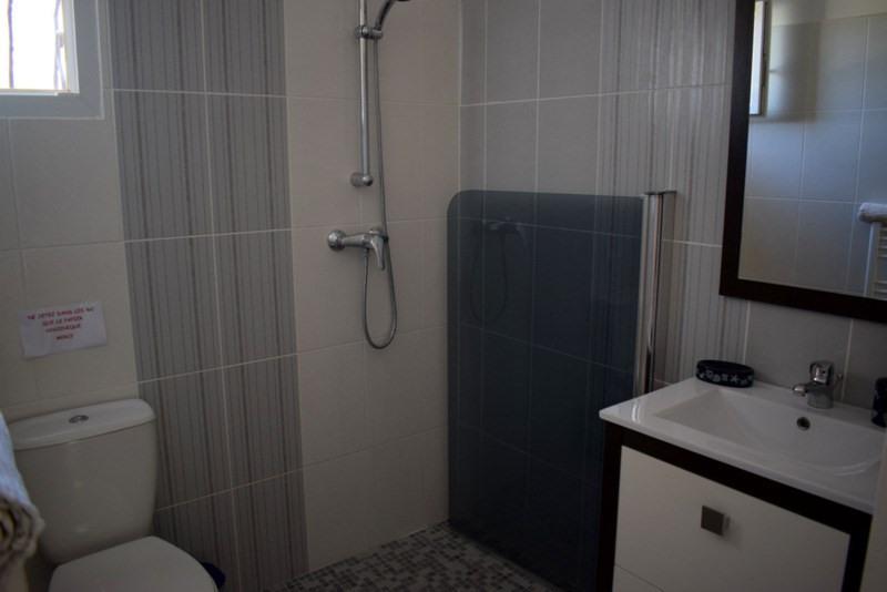 Revenda casa Fayence 445000€ - Fotografia 16
