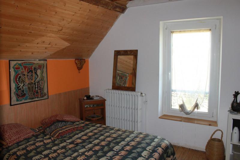 Sale house / villa Saint-romain-en-gal 419500€ - Picture 7