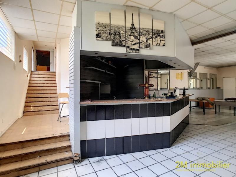 Vente immeuble Melun 450000€ - Photo 11