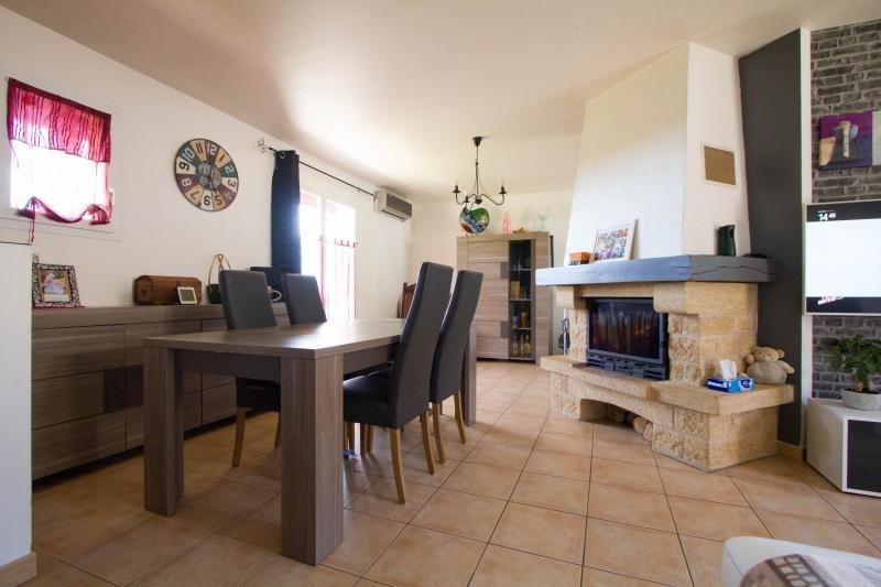Vente maison / villa Ladignac le long 137000€ - Photo 2