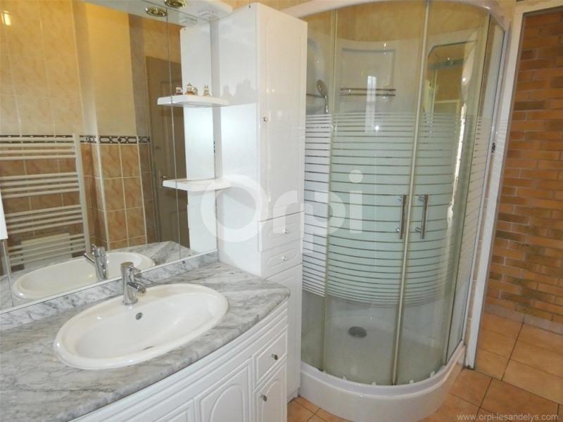Vente maison / villa Les andelys 215000€ - Photo 12
