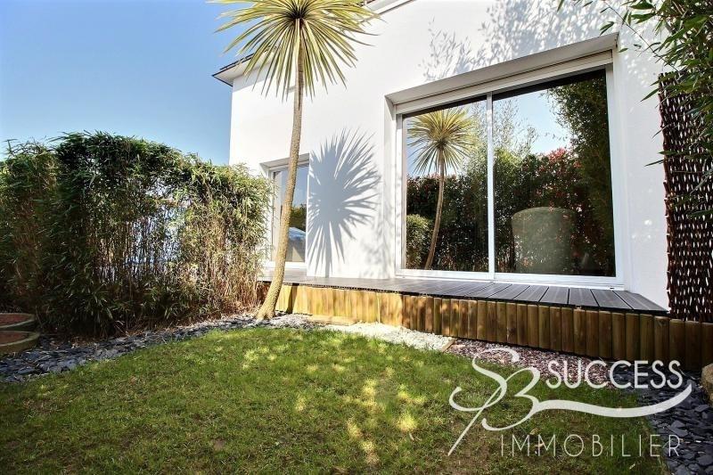 Vente maison / villa Hennebont 303500€ - Photo 10