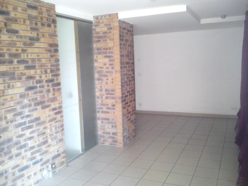 Location appartement Villard-bonnot 586€ CC - Photo 7