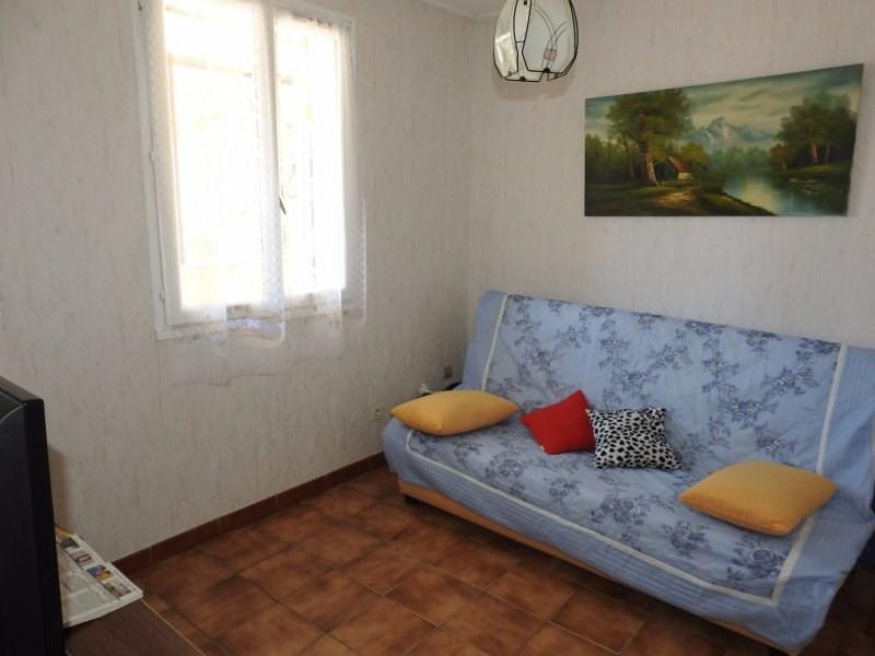 Vendita casa Bormes les mimosas 349000€ - Fotografia 8