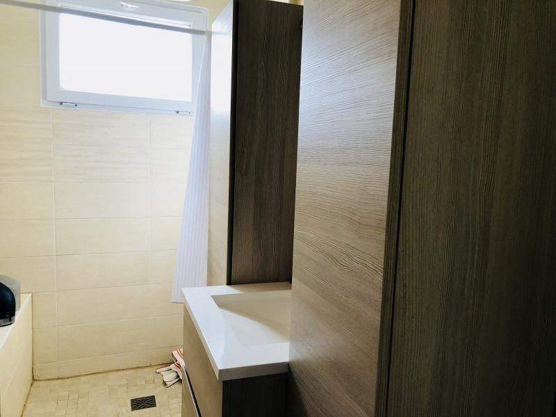 Sale house / villa St leu la foret 241000€ - Picture 6